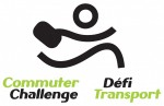 Commuter Challenge Logo - Bilingual small(JPG)