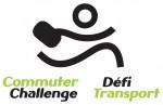 Commuter Challenge Logo - Bilingual small(JPG)