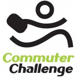 Commuter Challenge Logo - English (JPG)